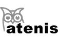 atenis GmbH